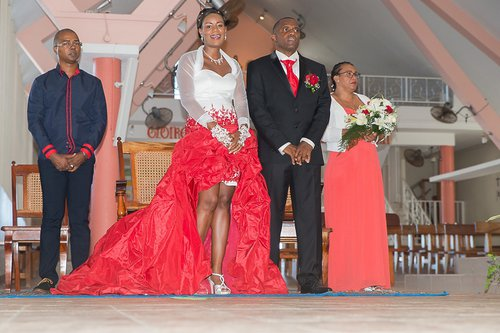 Photographe mariage - H'RY. Prod - photo 22