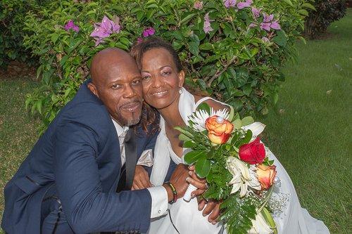 Photographe mariage - H'RY. Prod - photo 18