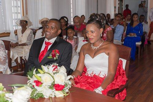 Photographe mariage - H'RY. Prod - photo 23