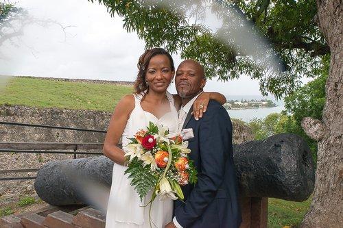 Photographe mariage - H'RY. Prod - photo 20