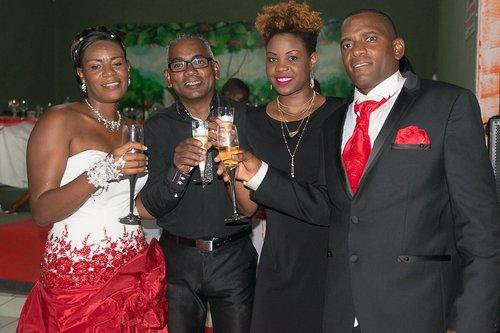 Photographe mariage - H'RY. Prod - photo 24