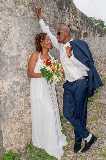 Photographe mariage - H'RY. Prod - photo 19