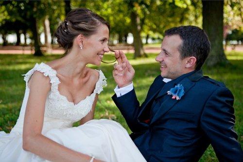 Photographe mariage - Nicolas Maldant - photo 3