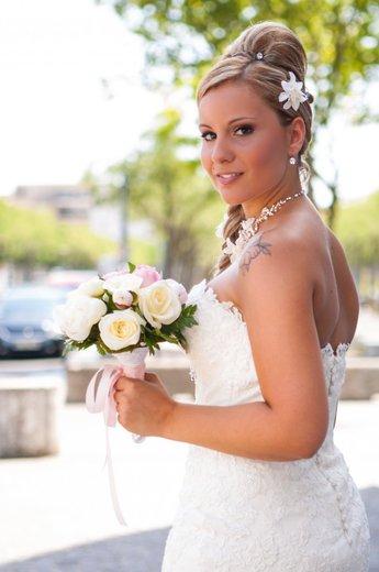 Photographe mariage - Nicolas Maldant - photo 14