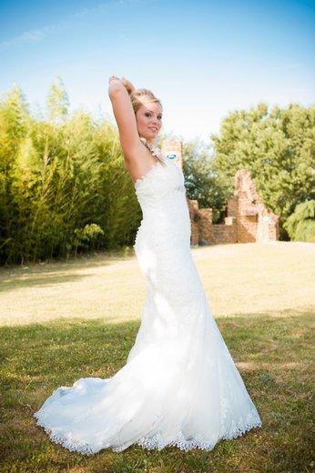 Photographe mariage - Nicolas Maldant - photo 15
