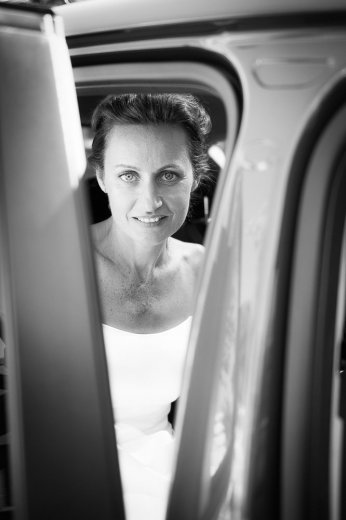 Photographe mariage - Marie-Béatrice SEILLANT - photo 15