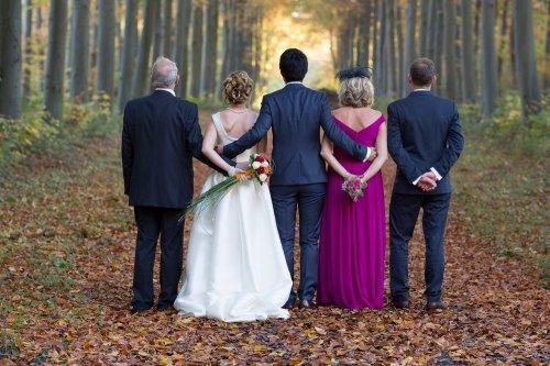 Photographe mariage - NKL-Photos - photo 98