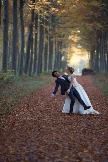 Photographe mariage - NKL-Photos - photo 95