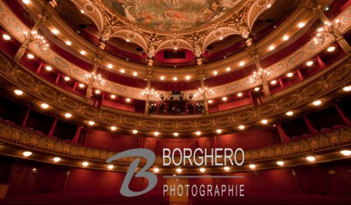 Photographe mariage - Jean-Marc BORGHERO Photographe - photo 19
