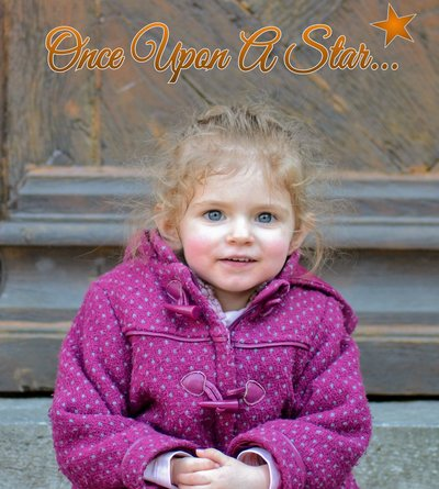 Photographe mariage - Once Upon A Star - photo 11