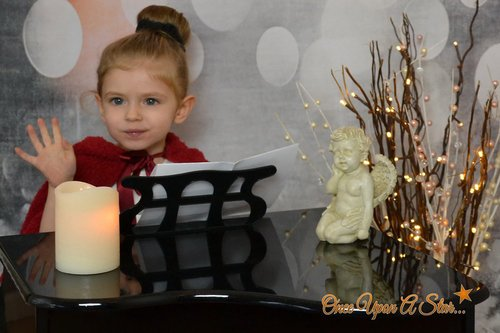 Photographe mariage - Once Upon A Star - photo 17