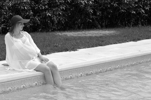 Photographe mariage - Marie Lou GUIDO Photographe - photo 42