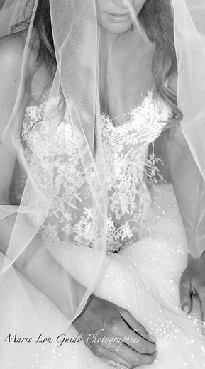 Photographe mariage - Marie Lou GUIDO Photographe - photo 55
