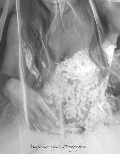 Photographe mariage - Marie Lou GUIDO Photographe - photo 54