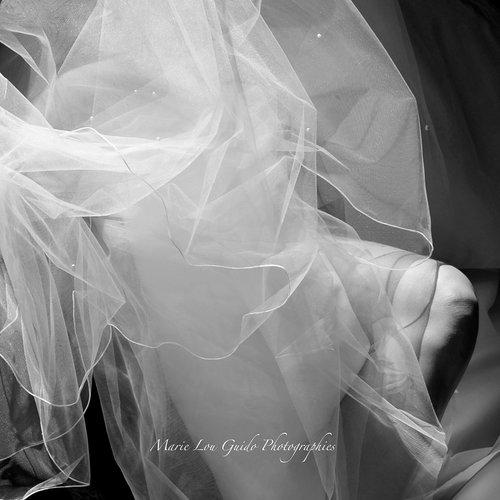 Photographe mariage - Marie Lou GUIDO Photographe - photo 56