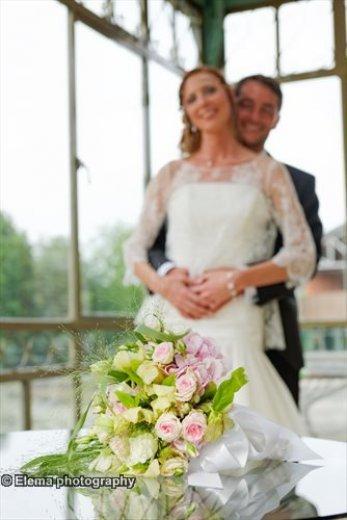 Photographe mariage - ELEMA PHOTOGRAPHY - photo 2