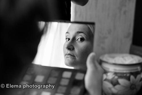 Photographe mariage - ELEMA PHOTOGRAPHY - photo 8