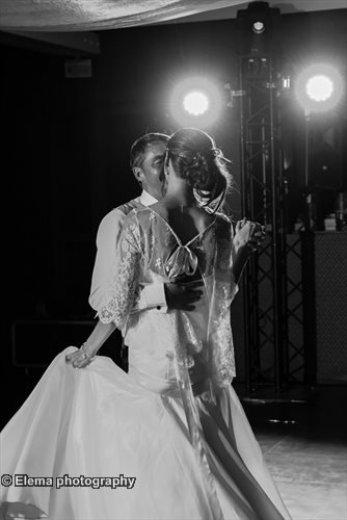 Photographe mariage - ELEMA PHOTOGRAPHY - photo 3