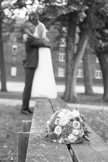 Photographe mariage - LENOIR Damien Photographe - photo 3