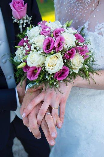 Photographe mariage - LENOIR Damien Photographe - photo 12