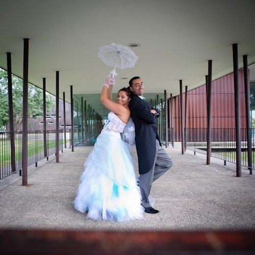 Photographe mariage - Galerie Photographe E. STRAUB - photo 63