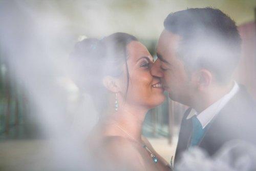 Photographe mariage - Galerie Photographe E. STRAUB - photo 62