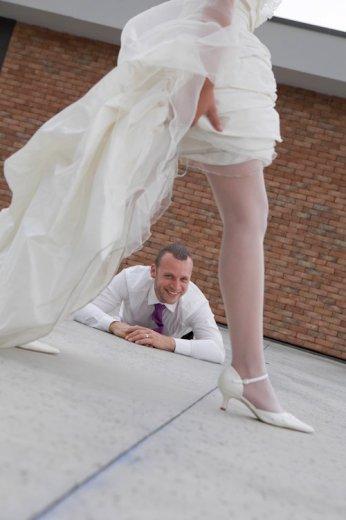 Photographe mariage - Galerie Photographe E. STRAUB - photo 34