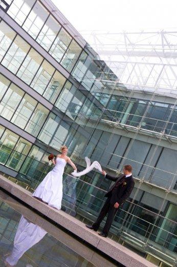 Photographe mariage - Galerie Photographe E. STRAUB - photo 33