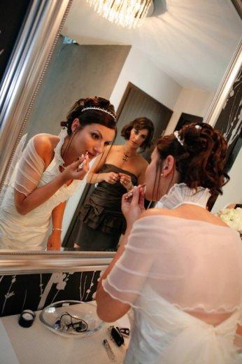 Photographe mariage - Galerie Photographe E. STRAUB - photo 36