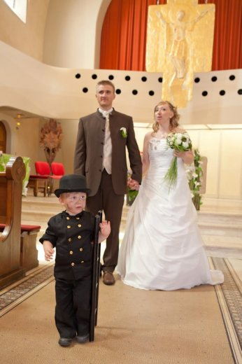 Photographe mariage - Galerie Photographe E. STRAUB - photo 57