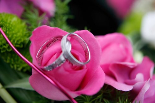 Photographe mariage - Galerie Photographe E. STRAUB - photo 1