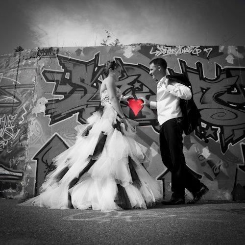 Photographe mariage - Galerie Photographe E. STRAUB - photo 66