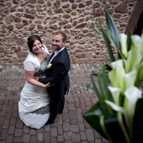 Photographe mariage - Galerie Photographe E. STRAUB - photo 68