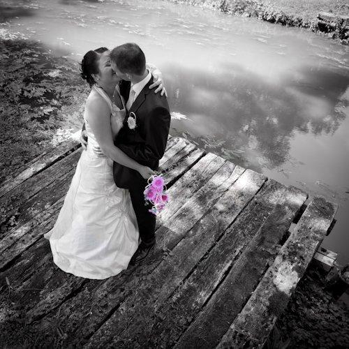 Photographe mariage - Galerie Photographe E. STRAUB - photo 52