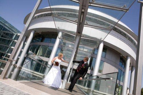 Photographe mariage - Galerie Photographe E. STRAUB - photo 32