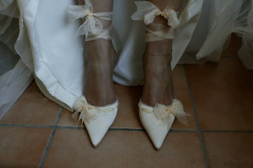 Photographe mariage - Mariageimages - photo 49