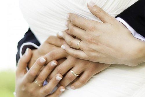 Photographe mariage - Emmanuel Vrel-Lavezzi Photographe EIRL - photo 27