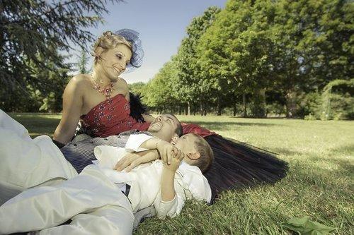 Photographe mariage - Emmanuel Vrel-Lavezzi Photographe EIRL - photo 24