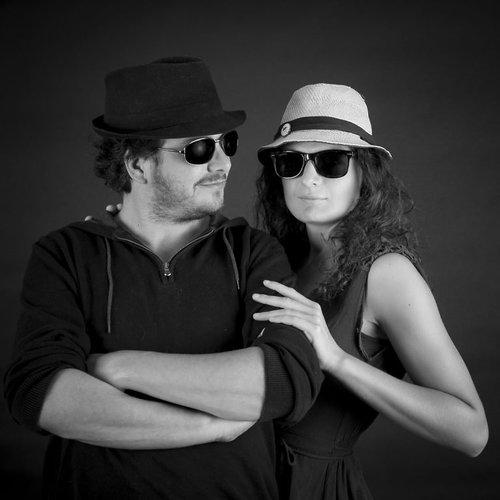 Photographe mariage - Emmanuel Vrel-Lavezzi Photographe EIRL - photo 14