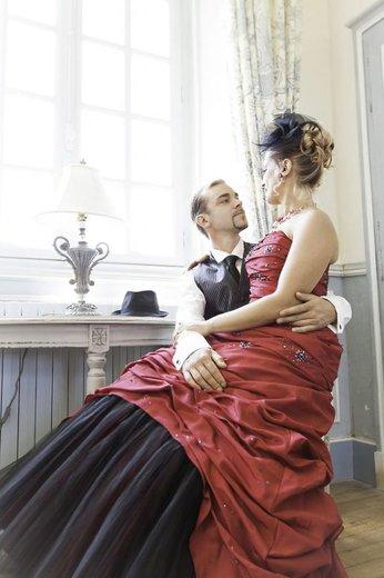 Photographe mariage - Emmanuel Vrel-Lavezzi Photographe EIRL - photo 25