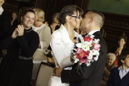 Photographe mariage - Emmanuel Vrel-Lavezzi Photographe EIRL - photo 26