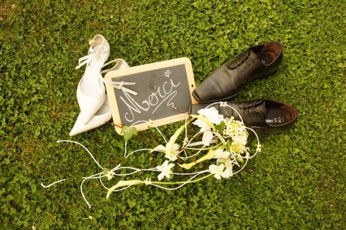 Photographe mariage - Myriam Photographies - photo 25