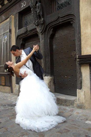 Photographe mariage - Myriam Photographies - photo 17