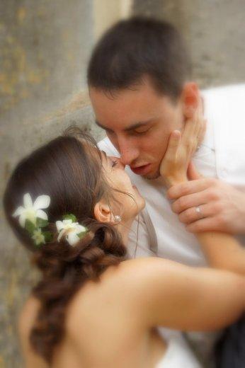 Photographe mariage - Myriam Photographies - photo 12