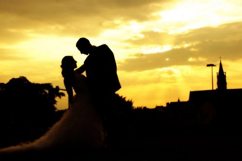 Photographe mariage - Myriam Photographies - photo 24