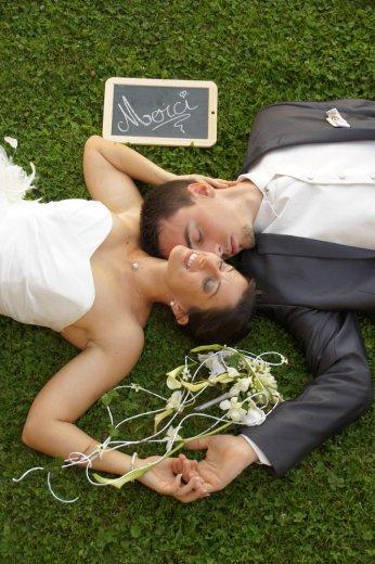 Photographe mariage - Myriam Photographies - photo 23