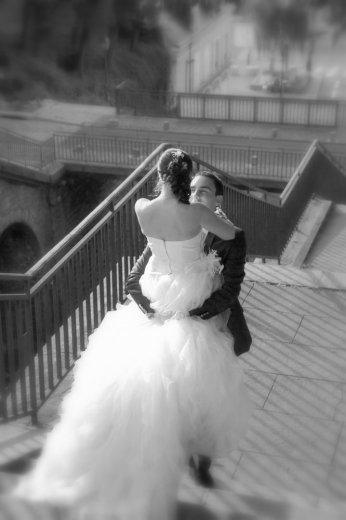 Photographe mariage - Myriam Photographies - photo 20