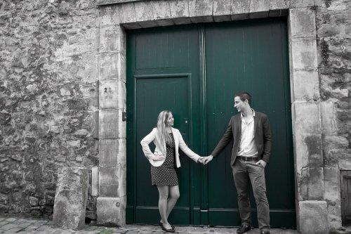 Photographe mariage - Myriam Photographies - photo 48