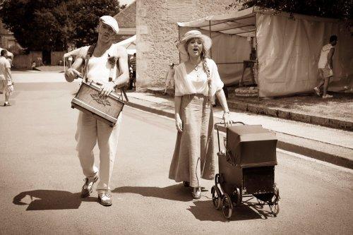 Photographe mariage - Myriam Photographies - photo 54