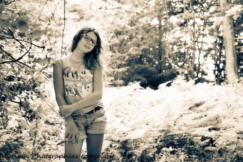 Photographe mariage - Myriam Photographies - photo 115